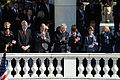 2013 Veterans Day wreath laying ceremony 131111-A-NS503-274.jpg