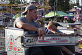 2013 Virginia State Fair (10111339974).jpg