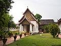 2013 Wat Nong Bua ubosot.jpg