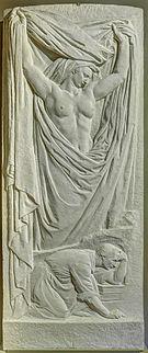 2014-09-07 10-52-00 Monument-pour-Jacques-Rouché.jpg