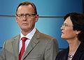 2014-09-14-Landtagswahl Thüringen by-Olaf Kosinsky -99.jpg