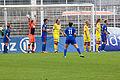 2014-10-11 - Fußball 1. Bundesliga - FF USV Jena vs. TSG 1899 Hoffenheim IMG 4117 LR7,5.jpg