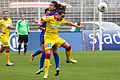 2014-10-11 - Fußball 1. Bundesliga - FF USV Jena vs. TSG 1899 Hoffenheim IMG 4379 LR7,5.jpg
