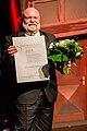 2014-12-01 Stadtkulturpreis Hannover 2014 - Reinhold Fahlbusch 3.jpg
