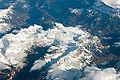 2014-12-08 09-13-59 5228.8 Italy Trentino-Alto Adige Vigo Di Fassa Vallonga.jpg