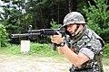 2014.9.26. 해병대사령부-해병대전투사 훈련 - 26th, Sep.2014. ROKMC HQ - Combat Warrior Training of ROKMC (15341320866).jpg