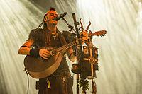 20140405 Dortmund MPS Concert Party 0451.jpg