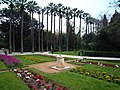 20140410 60 Athens National Gardens (13824726745).jpg