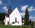 20140531015DR Fördergersdorf (Tharandt) Dorfkirche.jpg