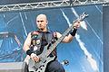 20140614-070-Nova Rock 2014-Trivium-Paolo Gregoletto.JPG