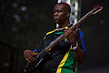 20140704-TFF-Black-Warriors+Analog-Africa-4615.jpg