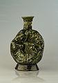 20140707 Radkersburg - Bottles - glass-ceramic (Gombocz collection) - H3486.jpg