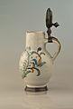 20140708 Radkersburg - Ceramic jugs - H3375.jpg