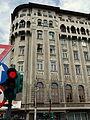 20140816 București 127.jpg