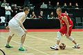 20140817 Basketball Österreich Polen 0468.jpg