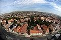 2014 - panoramio (473).jpg