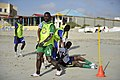 2014 12 19 Somali Football-4 (16145415215).jpg