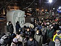 2014 Navy Misawa Snow Team takes part in 65th Annual Sapporo Snow Festival 140205-N-EC644-020.jpg