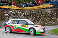 2014 Rallye Deutschland by 2eight 3SC1725.jpg