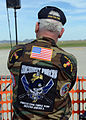 2014 Wings of Freedom Open House 140913-F-FV476-228.jpg