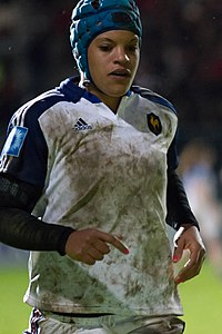 2014 Women's Six Nations Championship - France Italy (125).jpg