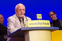 2015-01-05 2404 Tom Høyem (Landesparteitag FDP Baden-Württemberg).jpg