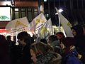 2015-01-12 Bunt statt Braun, Freude, Miteinander (1071).JPG