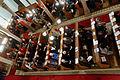 2015-01-16 18-05-07 ceremonie-synagogue.jpg