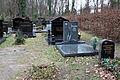 2015-02-10 Jüdischer Friedhof Berlin 14 anagoria.JPG