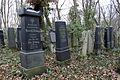 2015-02-10 Jüdischer Friedhof Berlin 17 anagoria.JPG