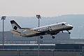 2015-08-12 Planespotting-ZRH 6226.jpg