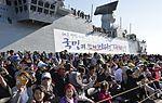 2015.10.17. 제 1차 국민참관 해상사열 (21663779773).jpg