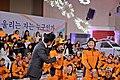 20150130도전!안전골든벨 한국방송공사 KBS 1TV 소방관 특집방송630.jpg
