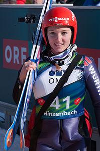 20150201 1238 Skispringen Hinzenbach 8208.jpg