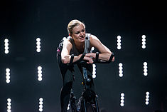 20150303 Hannover ESC Unser Song Fuer Oesterreich Laing 0113.jpg