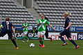 20150426 PSG vs Wolfsburg 114.jpg