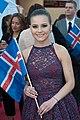 20150517 ESC 2015 Maria Olafs 1426.jpg