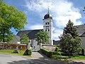 20150602340DR Pfaffroda (Olbernhau) Sankt Georgs Kirche.jpg
