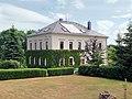20150608010MDR Obergruna (Großschirma) Rittergut Herrenhaus.jpg