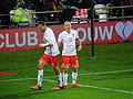 20151113 WAL NED Robben.jpg