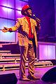 2015332211315 2015-11-28 Sunshine Live - Die 90er Live on Stage - Sven - 1D X - 0121 - DV3P7546 mod.jpg