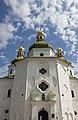 2015 Николаевский собор в Нежине.jpg