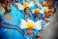2015 - Herdeiros da Vila (06).jpg