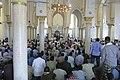 2015 07 17 Eid Celebrations-17 (19585373268).jpg