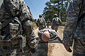 2015 Army Reserve Best Warrior Competition 150505-A-TI382-170.jpg