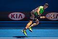 2015 Australian Open - Andy Murray 7.jpg
