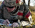 2015 Combined TEC Best Warrior Competition- Land Navigation 150427-A-DM336-109.jpg