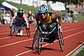 2015 Department Of Defense Warrior Games 150623-A-XR785-041.jpg