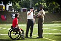 2015 Department of Defense Warrior Games Closing Ceremony 150628-M-RO295-042.jpg