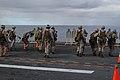 2015 Deployment Week 1 141219-M-WA276-008.jpg